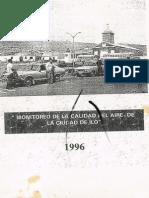 DIGESA Monitoreo Calidad Aire Ilo 1996.pdf