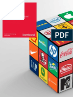 Brand Valuation Interbrand.pdf
