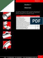 Aalco Materials