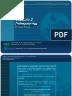 2psicrometria2-130123072721-phpapp01 (1)