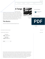 How To Write A Tango - Composer Focus.pdf