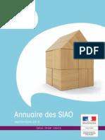 Dihal annuaire des SIAO.pdf