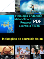 Fisiologia+End