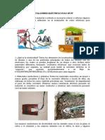 instalacioneselctricasparaunpc