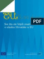 EUcionica Publikacija Web