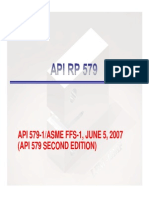 API579