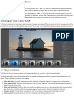 Give a unique look to your travel photos | www.dxo.com.pdf