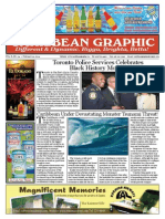 Caribbean Graphic Feb 2014