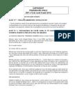 Procedure Civile Sujet Galop No2-Doc