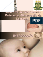 Seminario Lucia Vanda