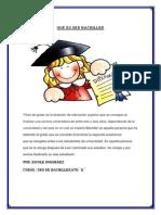 Que es ser bachiller.pdf