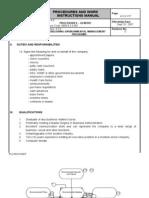 4.3.3 Establishing Environmental Mgt. Programs