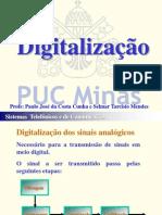 Aula 6 Digitalizacao 114