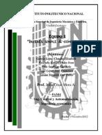 IPN. 5sem. Ing economica. Exposicion interes simple y compuesto.pdf