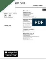 forno Ariston.pdf