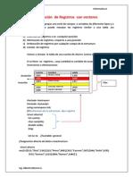 Aplicacion de Registros1