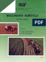 09.Maquinaria Agricola Antologia