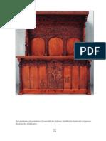 Chorgestühl Zofingen.pdf