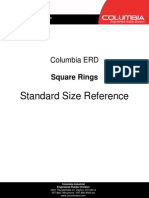 Columbia Square Ring Standards Reference