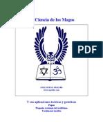 papus_la_ciencia_de_los_magos.pdf