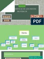 Características de los dientes protesicos.pptx