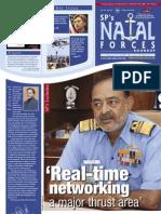 SP's NavalForces Jun-Jul 2009