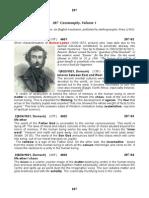 103631024 Rudolf Steiner Handbook 780