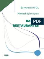 Me Restaurantes