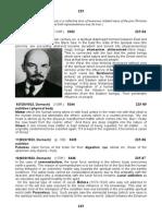 103631024 Rudolf Steiner Handbook 818
