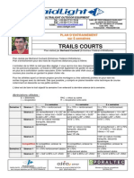 Plan Type Trails Courts