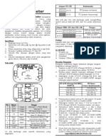 Manual DT-Sense 3 Axis Accelerometer.pdf
