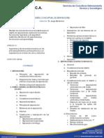 disenoconceptualdeseparadoresjorgebarrientos.pdf