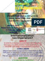 EMOOCs 2014 Policy Track 3_Mulder