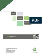 Prezentare-Produse-Nanotehnologice