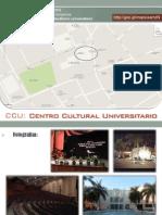 Croquis Ccu PDF