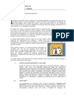 ADM I - Act 2 Grupo Z24_Resuelta