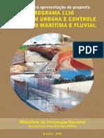 Manual Fluvial