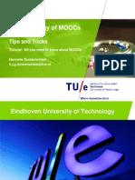 EMOOCs 2014 Tutorial_Duisterwinkel