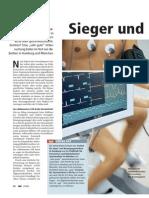 Sportmedizinische_Untersuchungen.pdf