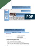 EEA a Establecimientos de Hospedaje 2012