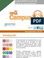 webinarlevantamientoreqsv1-130718150654-phpapp02