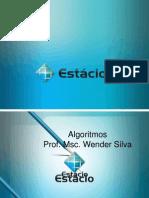 aula02_algoritmos