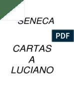 Cartas de Seneca a Luciano