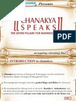chanakyaspeaks-thesevenpillarsofbusinesssuccess-120725073724-phpapp01