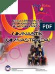 gimnastikDAD