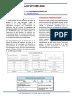 Info Extendida (1)
