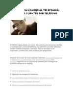 PROSPECCIÓN COMERCIAL TELEFÓNICA.pdf