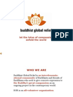 BGR intro - PDF format