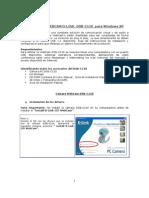 Guia Dsb-c110 Wxp-dg Camara Web