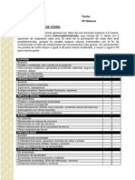 escala_de_manias_de_young.pdf